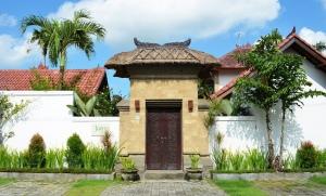 location-villa-bali-junno-6.jpg