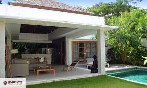 location maison bali M1 05