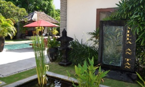 location maison bali an tan 5
