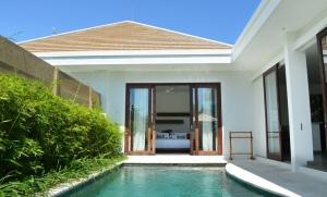 location maison bali gajah A4