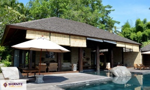 location maison bali kamaniiya 04