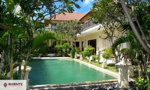 location maison bali kamboja 04