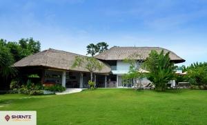 location maison bali kami 05