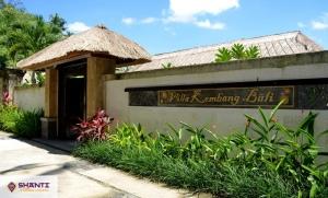 location maison bali kembang bali 05