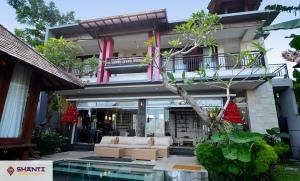 location maison bali paddy view villa 05