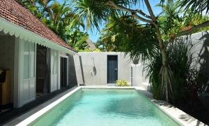 location maison bali pandan house 5