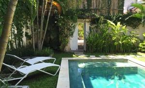 location villa bali aduh 10