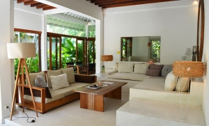 location villa bali aduh 11