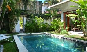 location villa bali aduh 7
