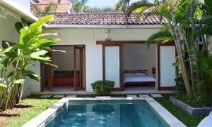 location villa bali aduh 8