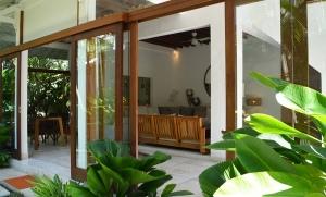 location villa bali aduh 9