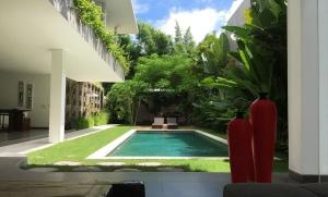 location villa bali alopa 10