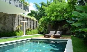 location villa bali alopa 7