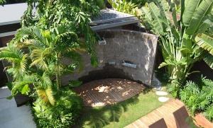 location villa bali alopa 8