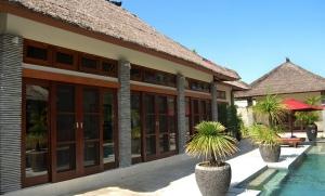 location villa bali an tan 10