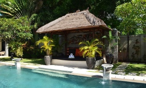 location villa bali an tan 8