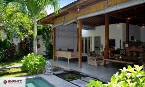 location villa bali aniri 08