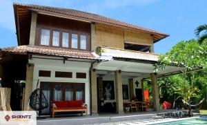 location villa bali apage 07