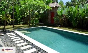 location villa bali apage 09
