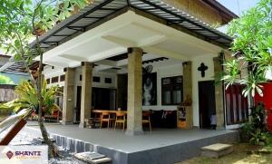 location villa bali apage 10