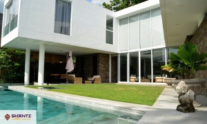 location villa bali ashoka 06