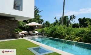 location villa bali ashoka 07