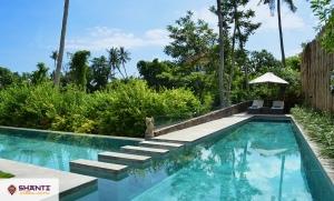 location villa bali ashoka 08