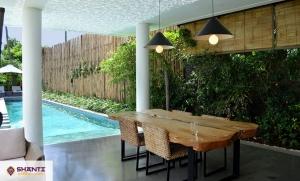 location villa bali ashoka 09