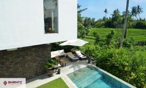 location villa bali ashoka 10