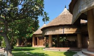 location villa bali ba jabula 6