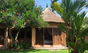 location villa bali ba jabula 7