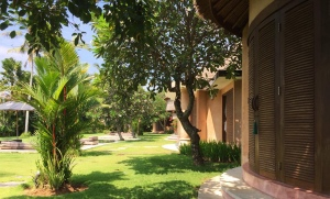 location villa bali ba jabula 8