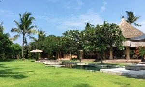 location villa bali ba jabula 9