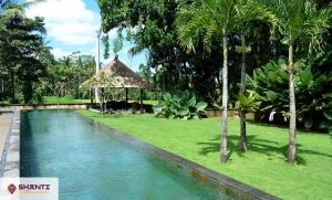 location villa bali bamboo 06