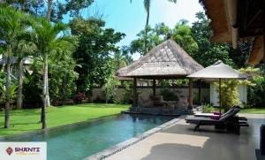 location villa bali bamboo 07