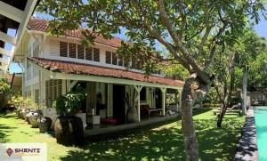 location villa bali batu hitam 06