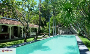 location villa bali batu hitam 07