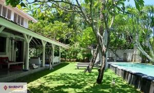 location villa bali batu hitam 08