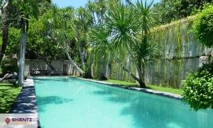 location villa bali batu hitam 09