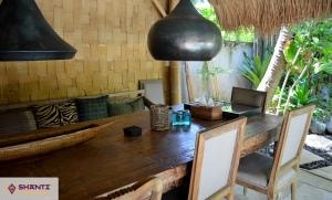 location villa bali biku 8