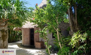 location villa bali biku 9