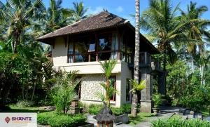 location villa bali bodhi 06