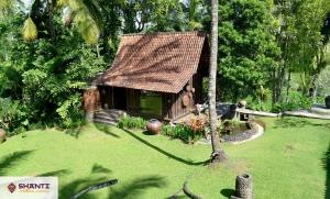 location villa bali bodhi 07