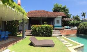 location villa bali bumi 10