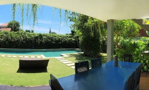location villa bali bumi 8