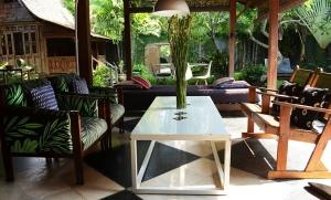 location villa bali camini 10