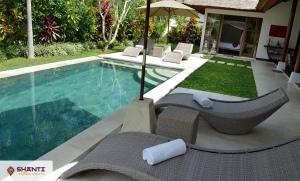 location villa bali candi kecil 1 09