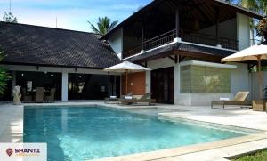location villa bali candi kecil 2 09
