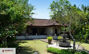 location villa bali cemadik 10
