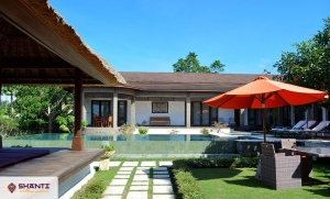 location villa bali griya atma 07